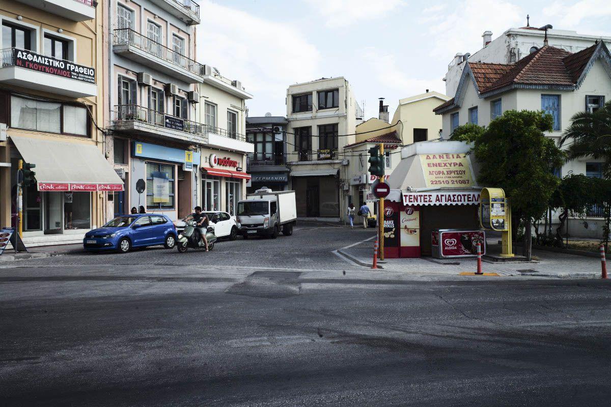 med-land-project-story-mitilini-city-greece